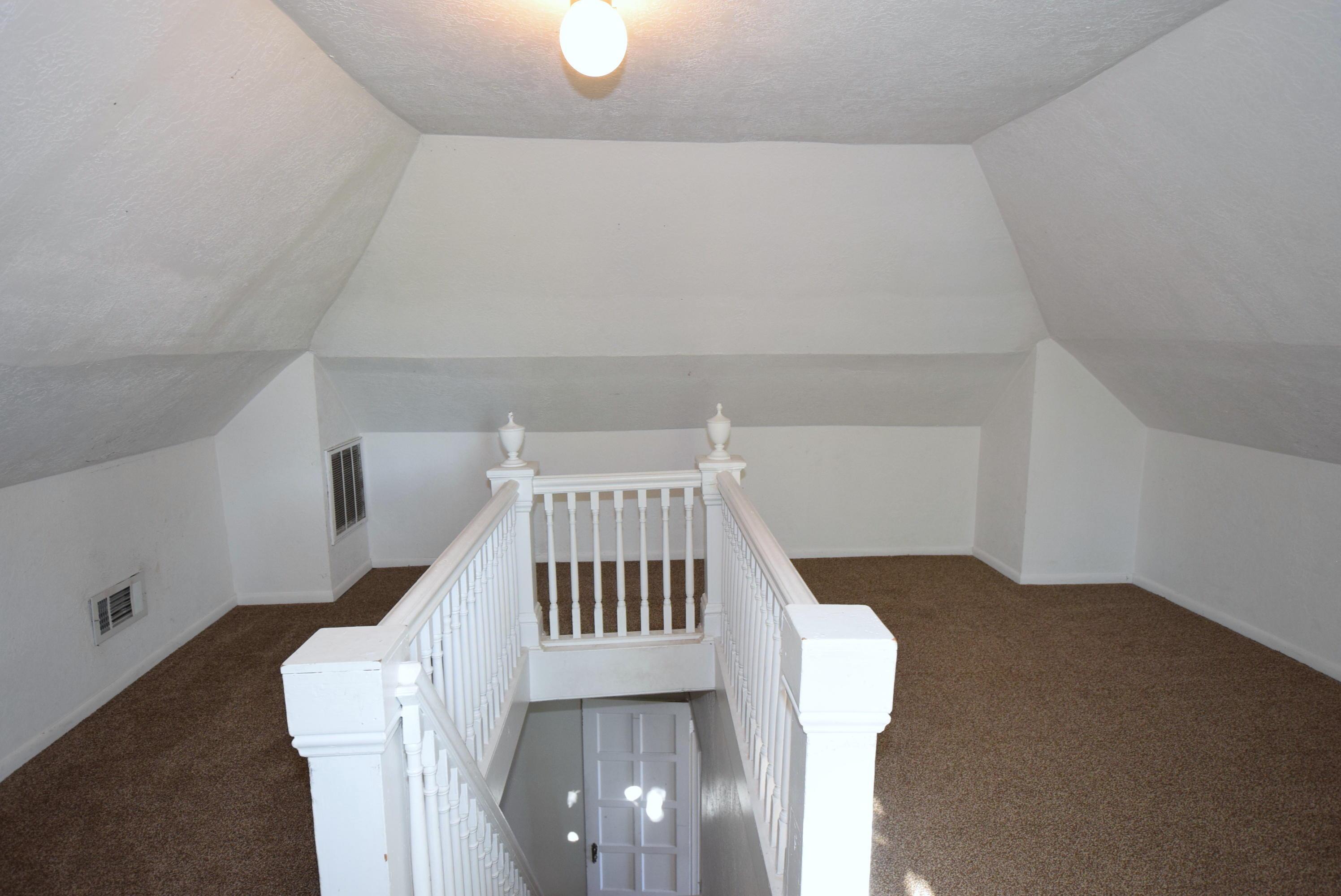 524 Atlantic Avenue Sw Property Photo 12