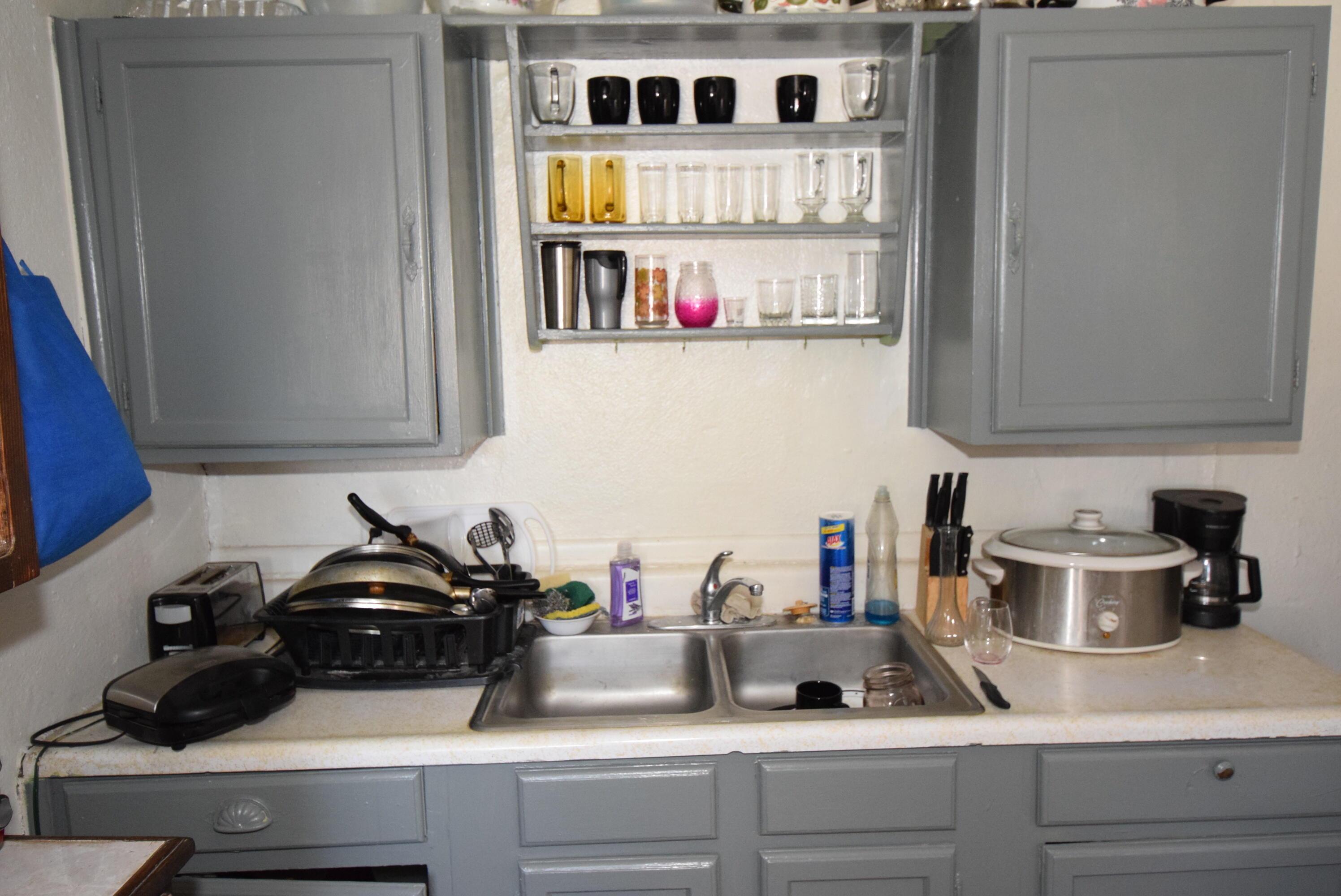 524 Atlantic Avenue Sw Property Photo 16