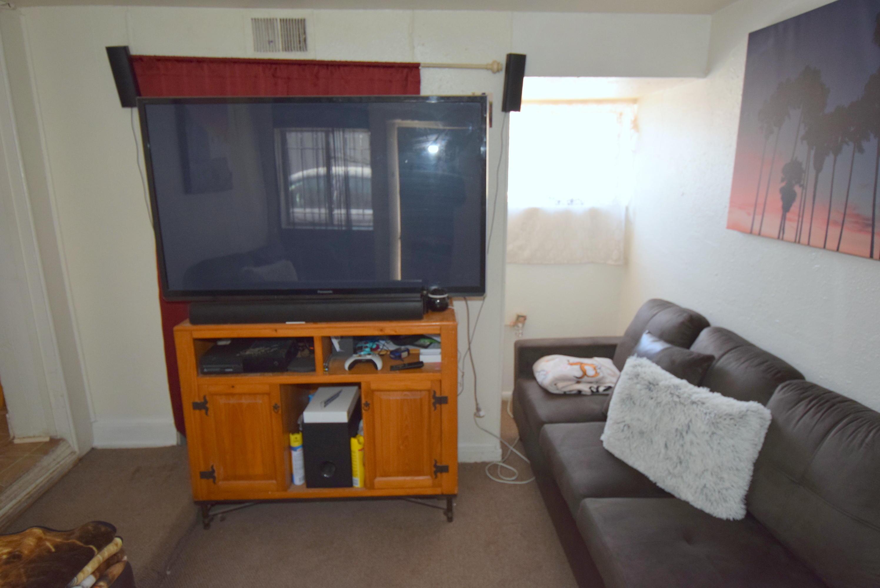 524 Atlantic Avenue Sw Property Photo 19