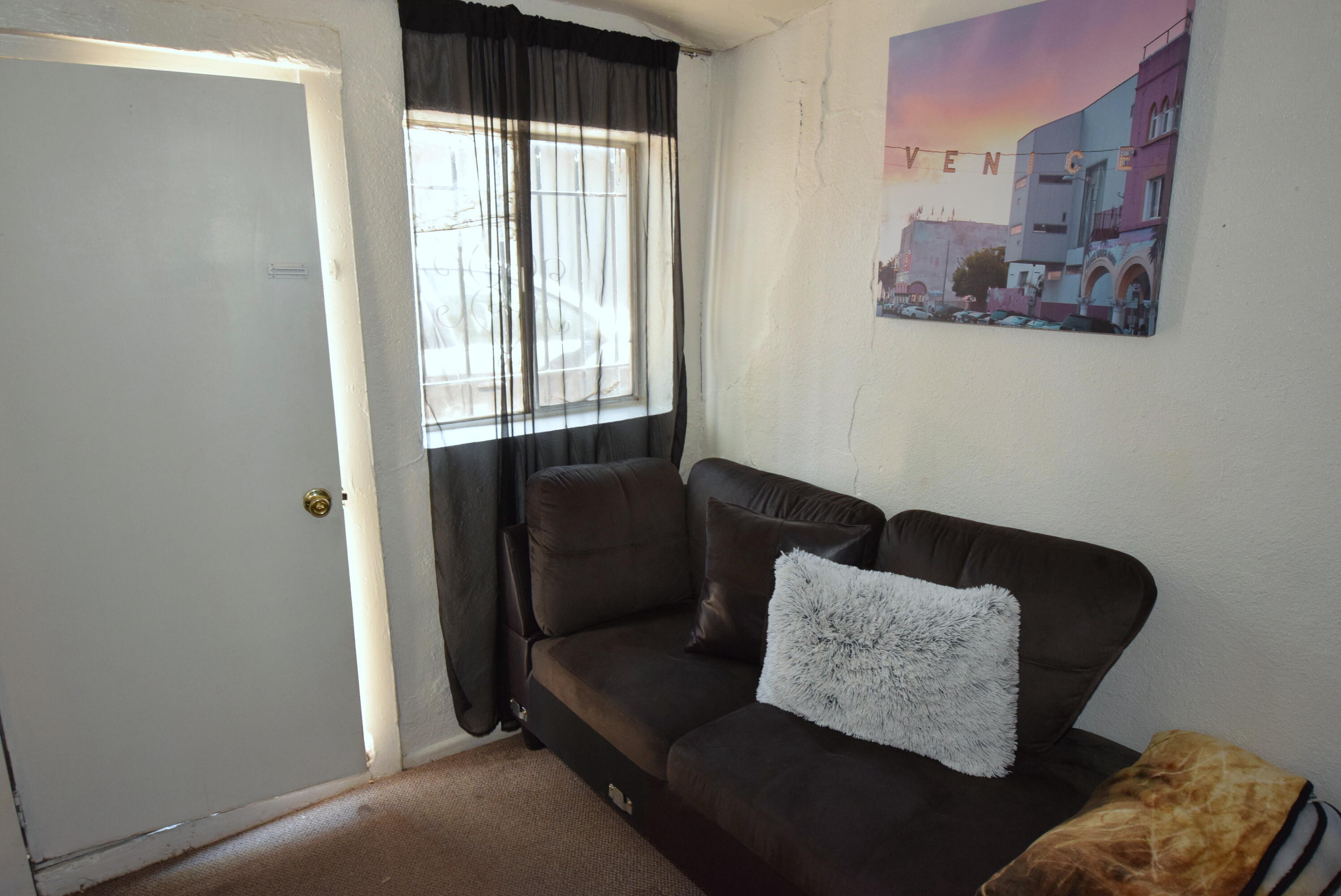 524 Atlantic Avenue Sw Property Photo 20