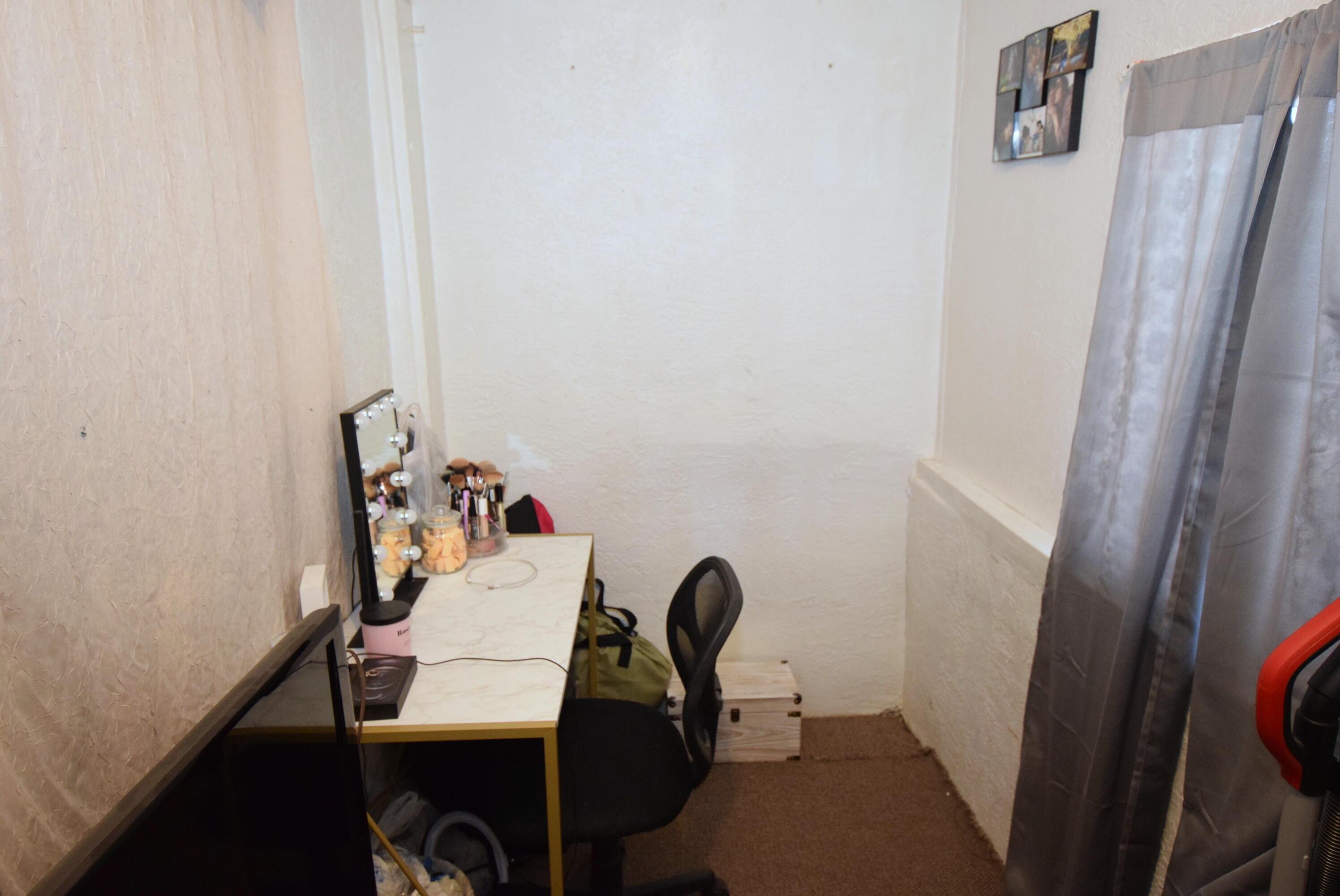 524 Atlantic Avenue Sw Property Photo 21
