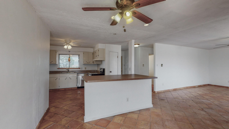 82 Jensen Lane Property Photo 1