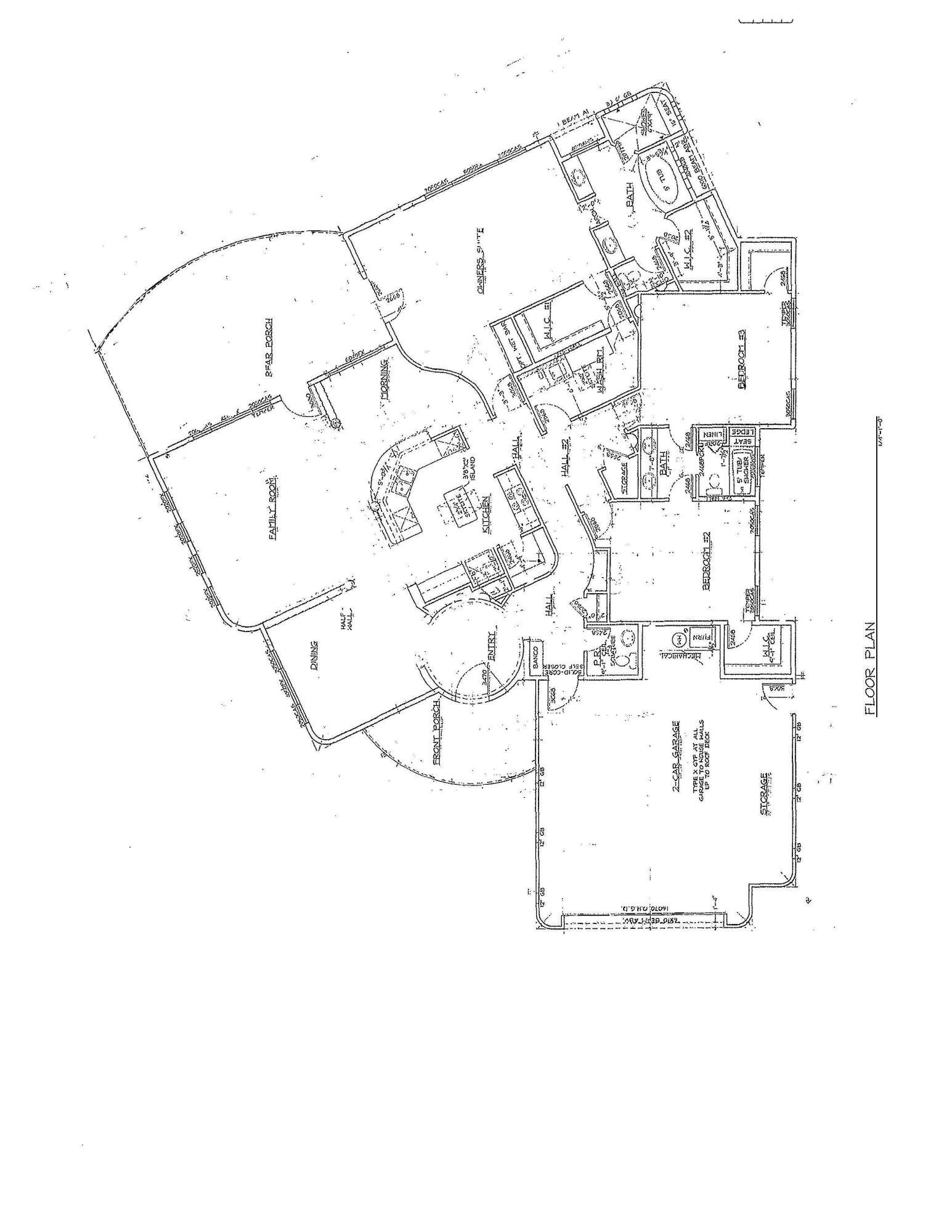 1632 17th Se Avenue Property Photo