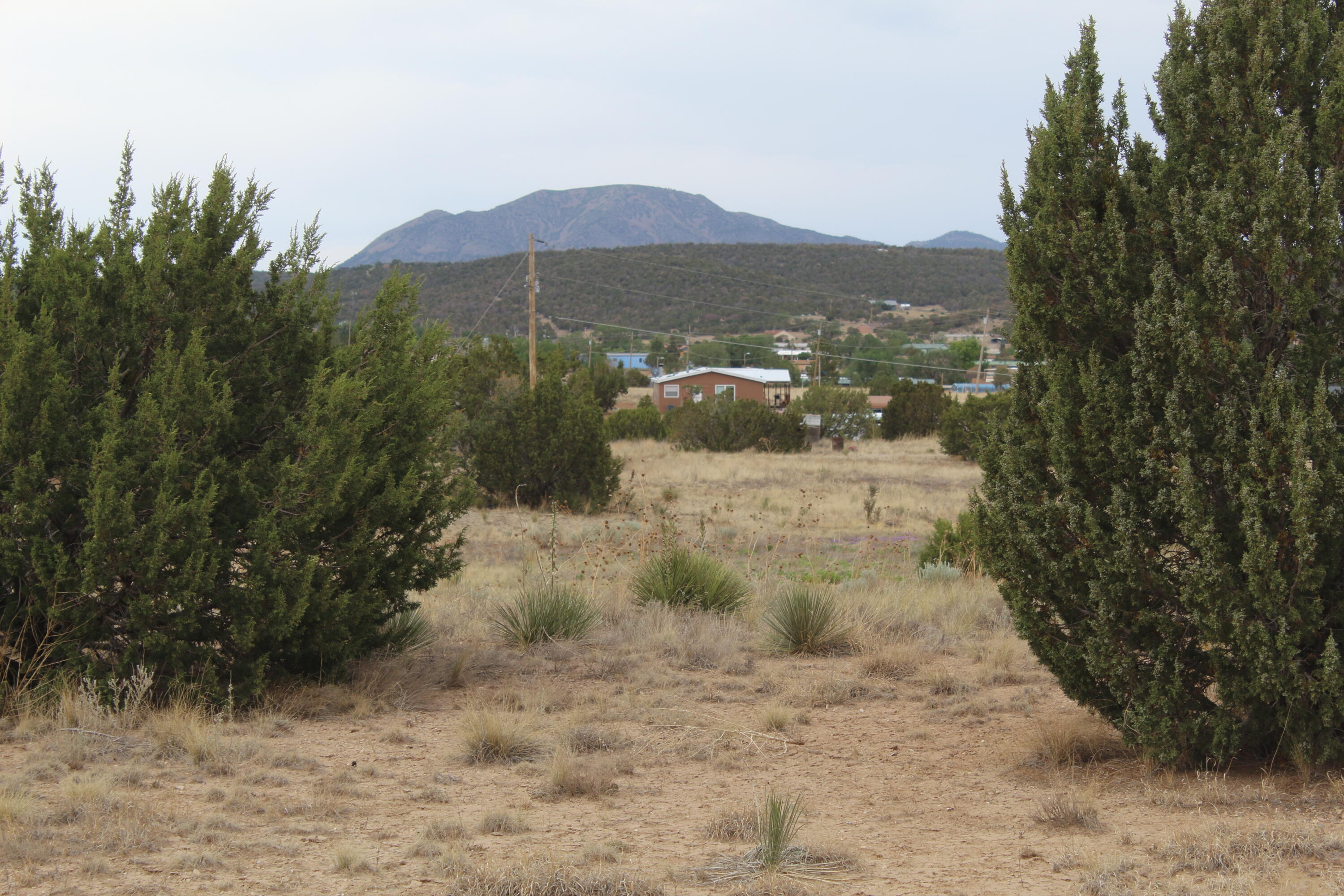 869 County Line Road Property Photo