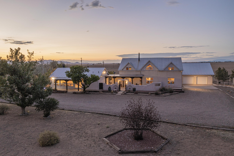 3660 Highway 41 Property Photo