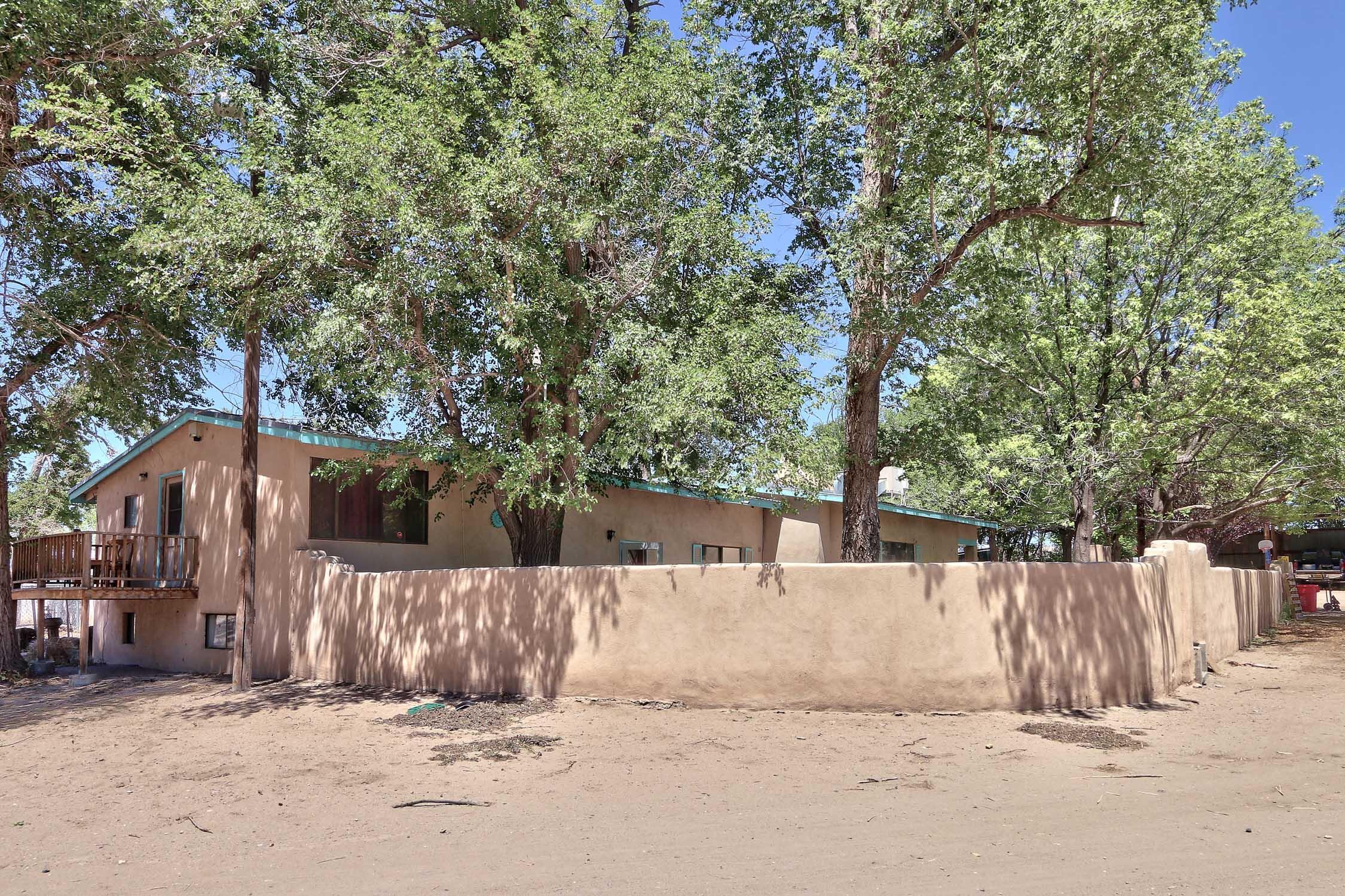 8200 Bates Road Se Property Photo 5