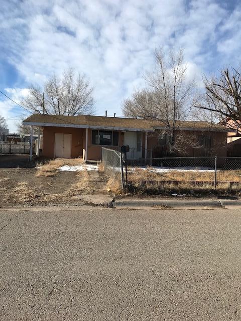 613 E Sargent Street Property Photo