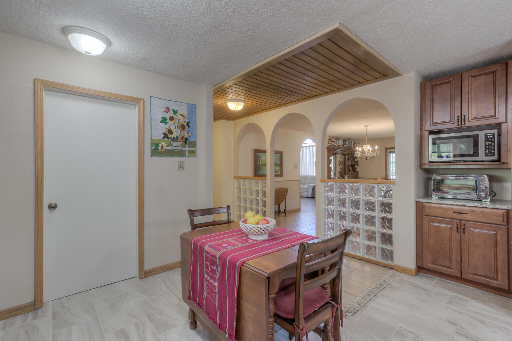 1617 Mcdonald Road Nw Property Photo 14