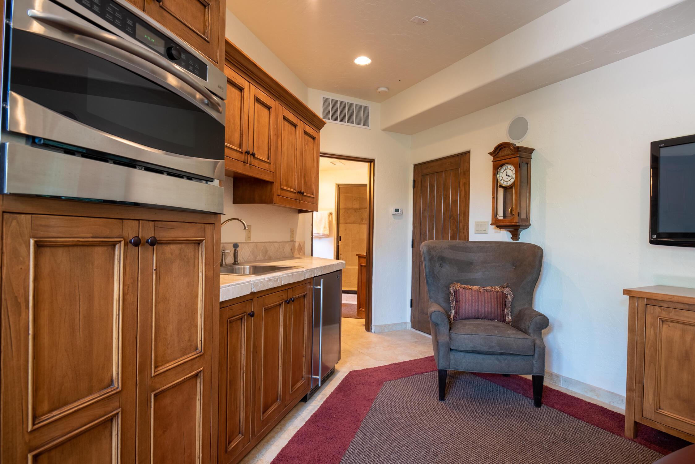 10200 Corona Ne Avenue Property Photo 65