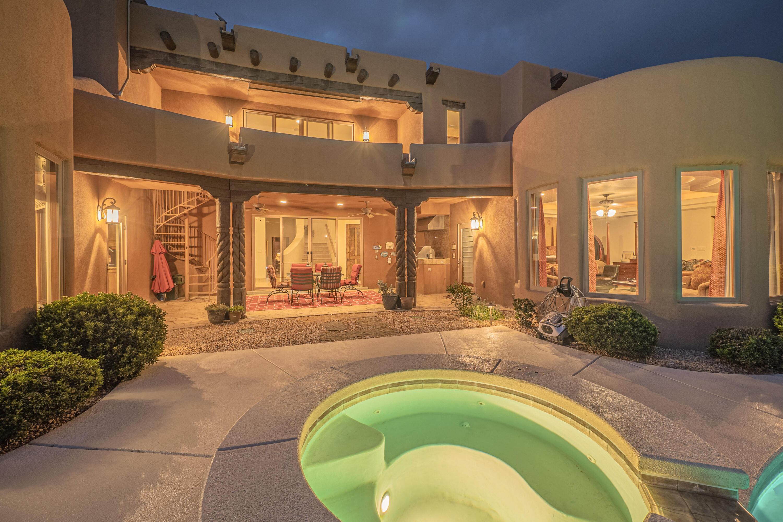 10200 Corona Avenue Ne Property Photo 103