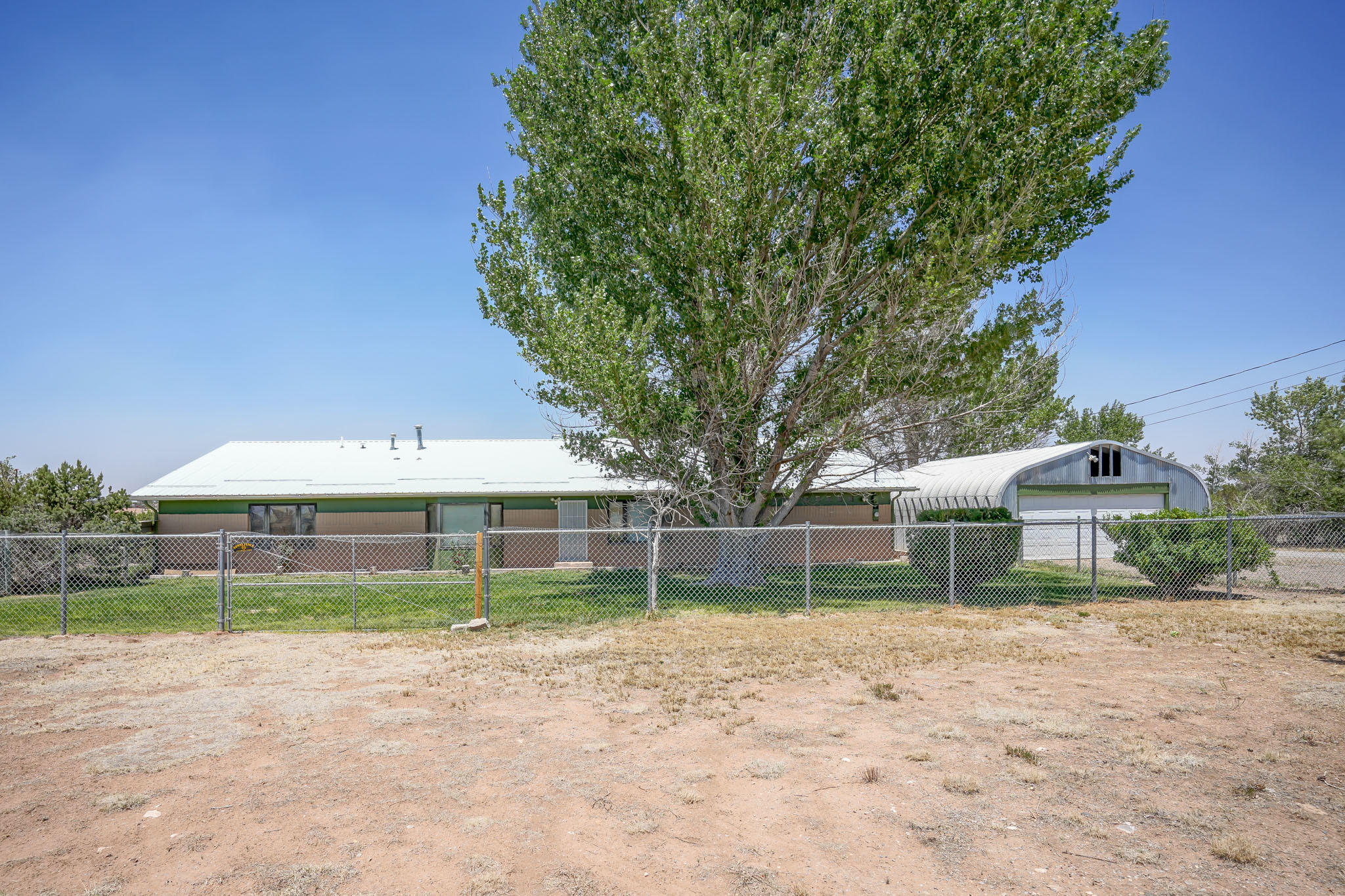 108 S County Line Road Property Photo 1