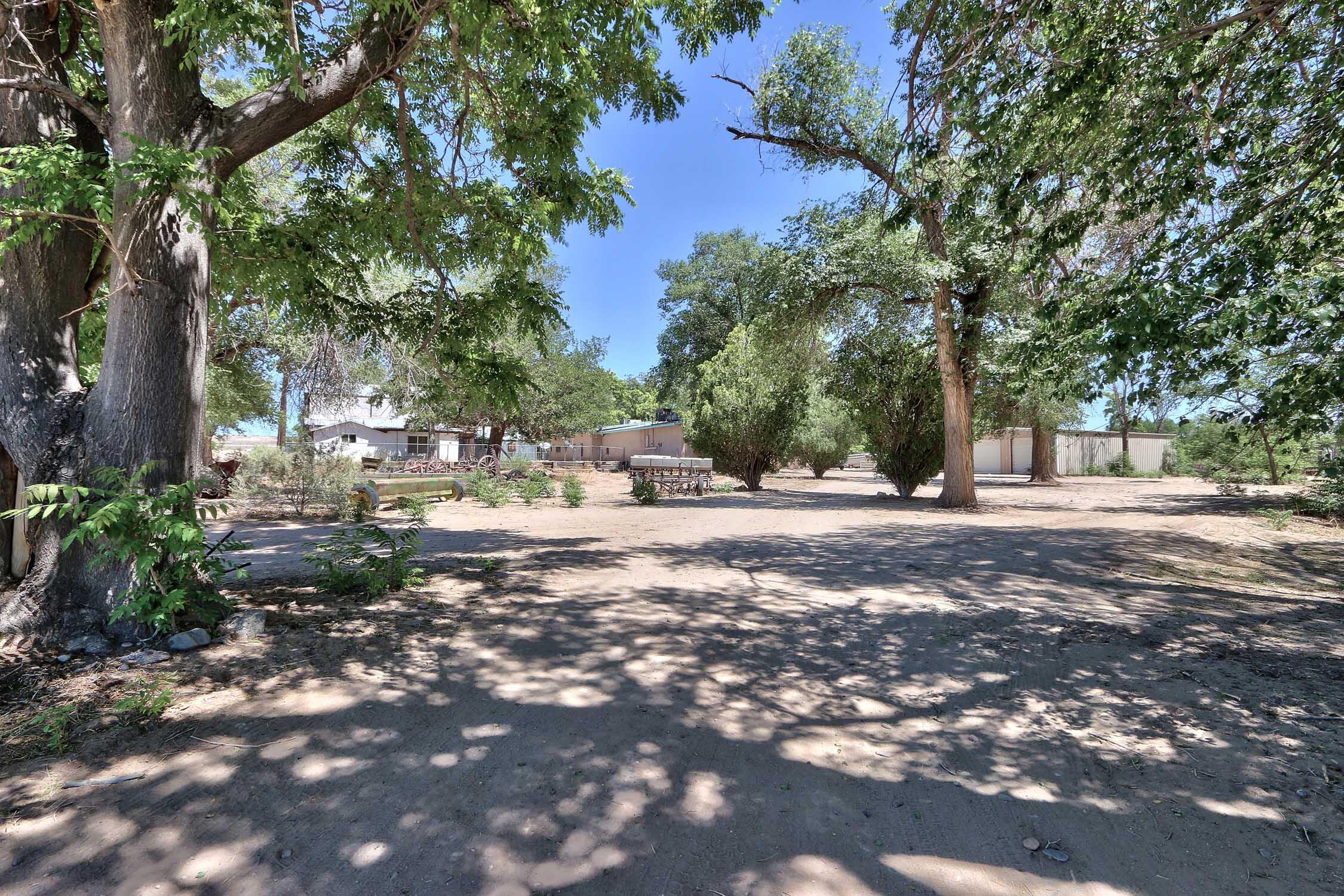 8200 Bates Road Se Property Photo 36