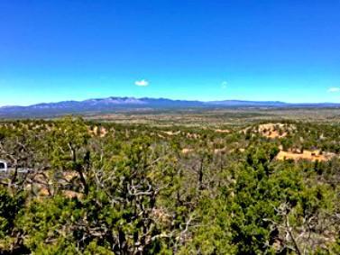 1158 Deer Canyon Trail Property Photo