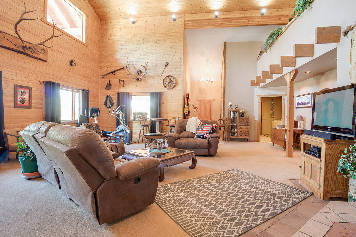 21 Cliff Rose Court Property Photo 22