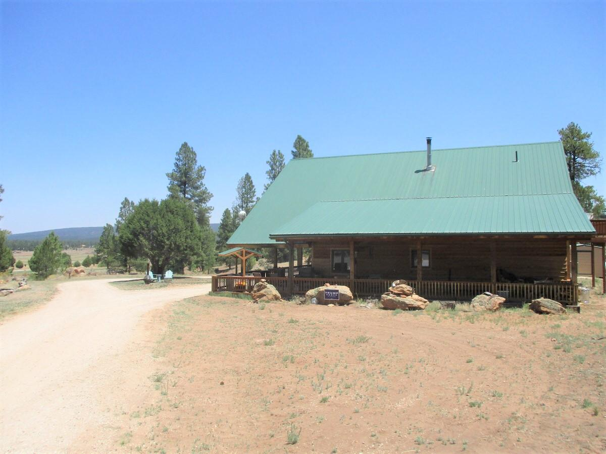 21 Cliff Rose Court Property Photo 81