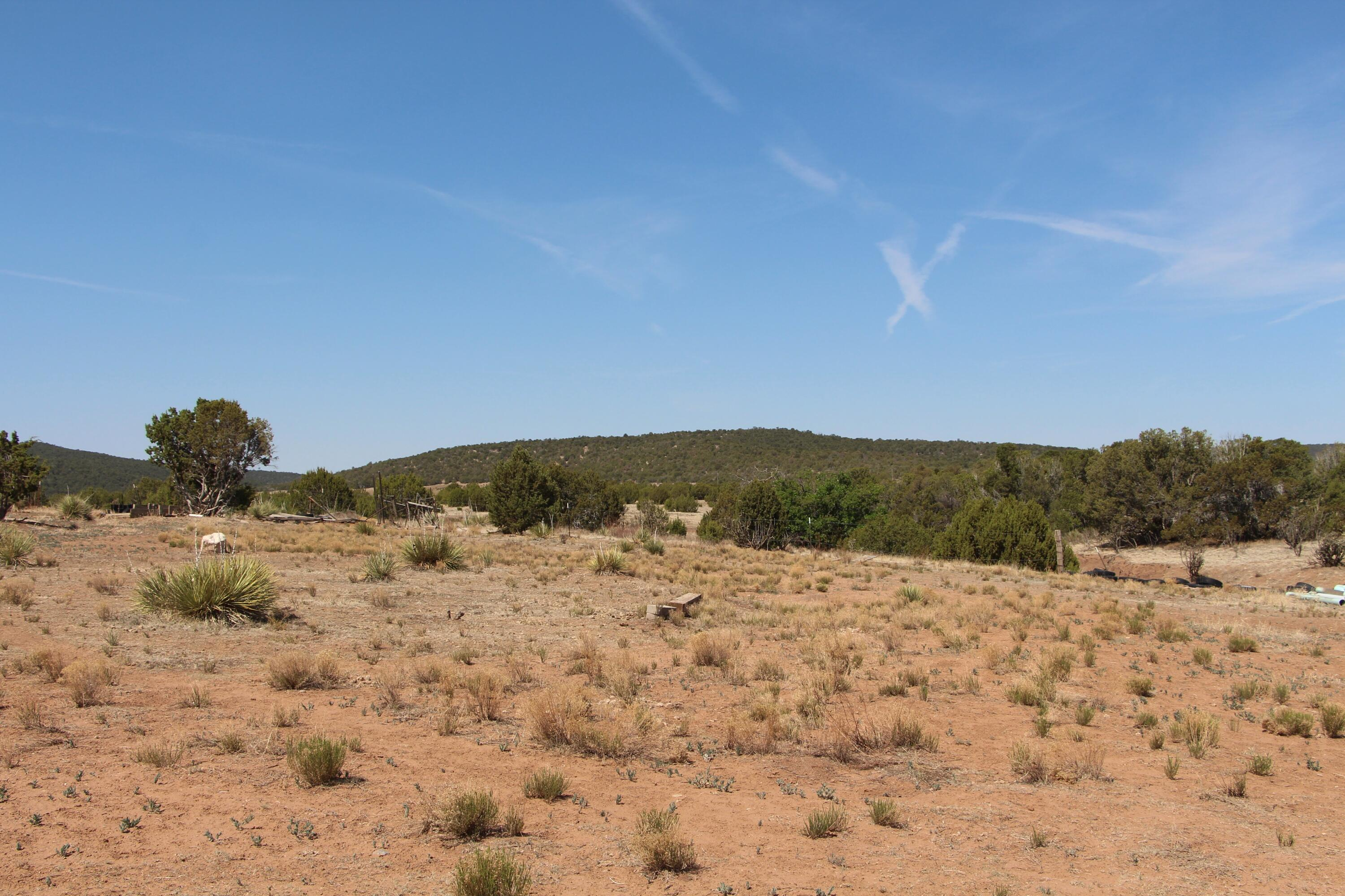 1 Windhaven Property Photo