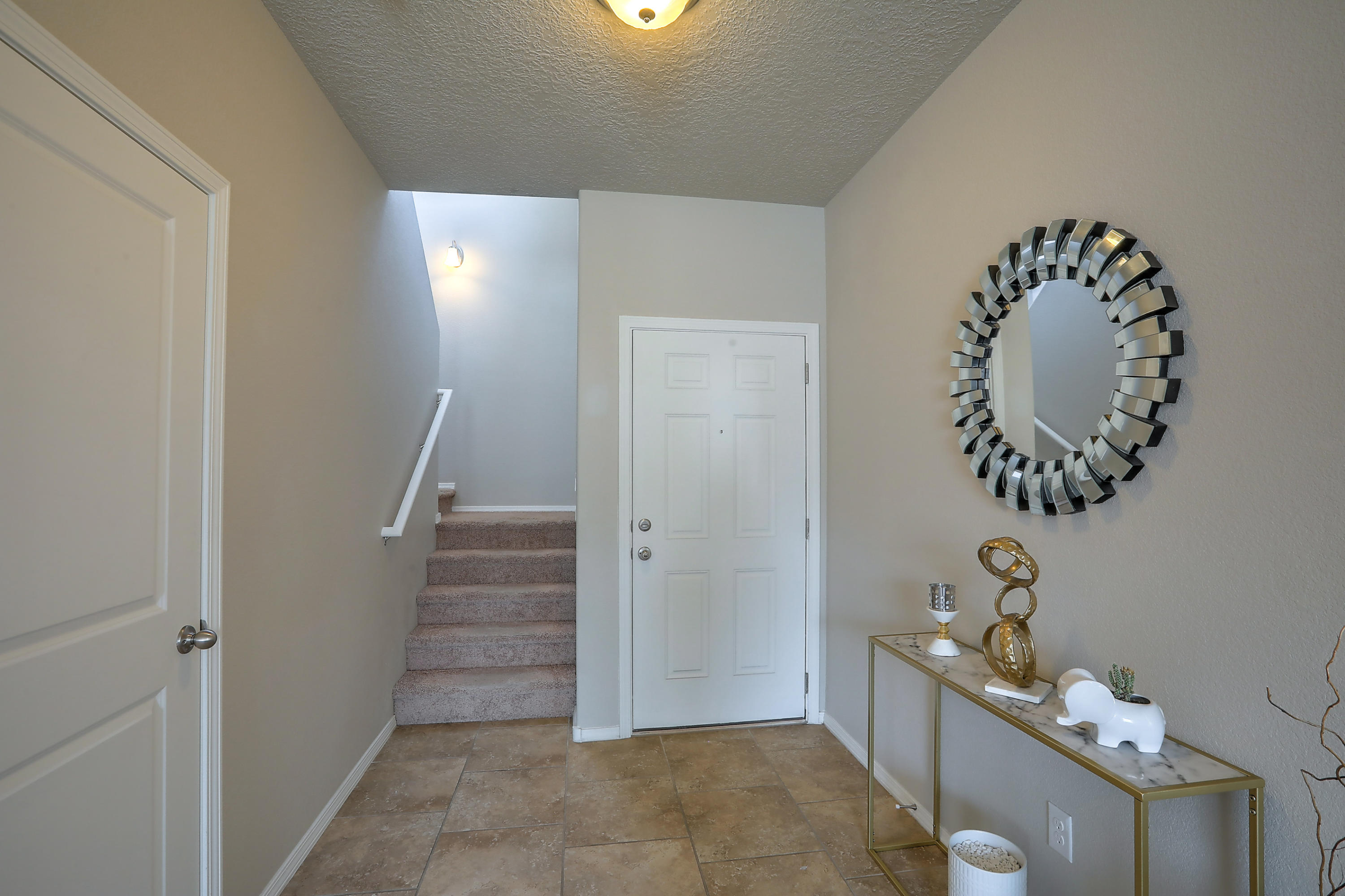 9327 SILVER MESA Street NW Property Picture 2