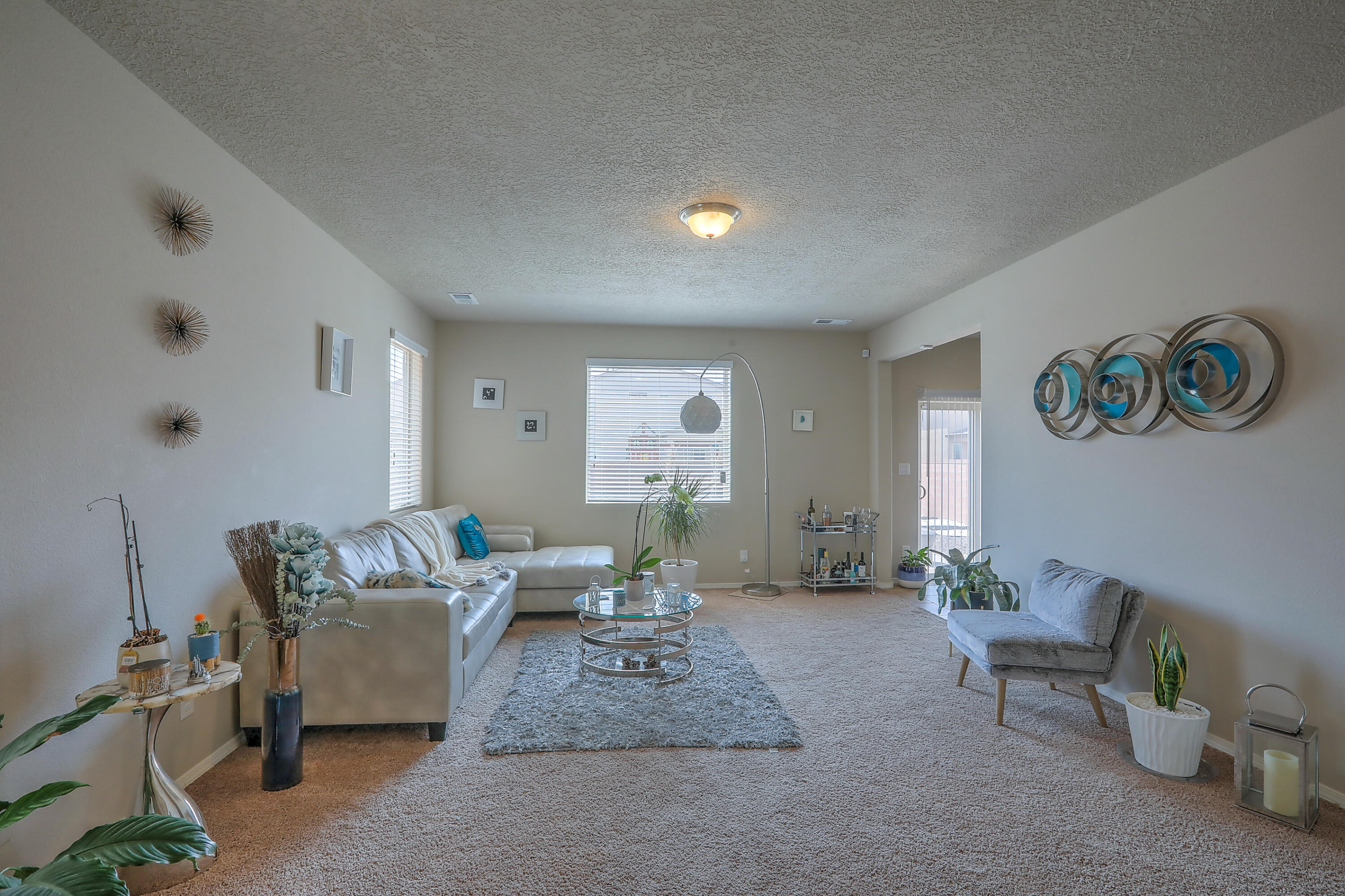 9327 SILVER MESA Street NW Property Picture 3