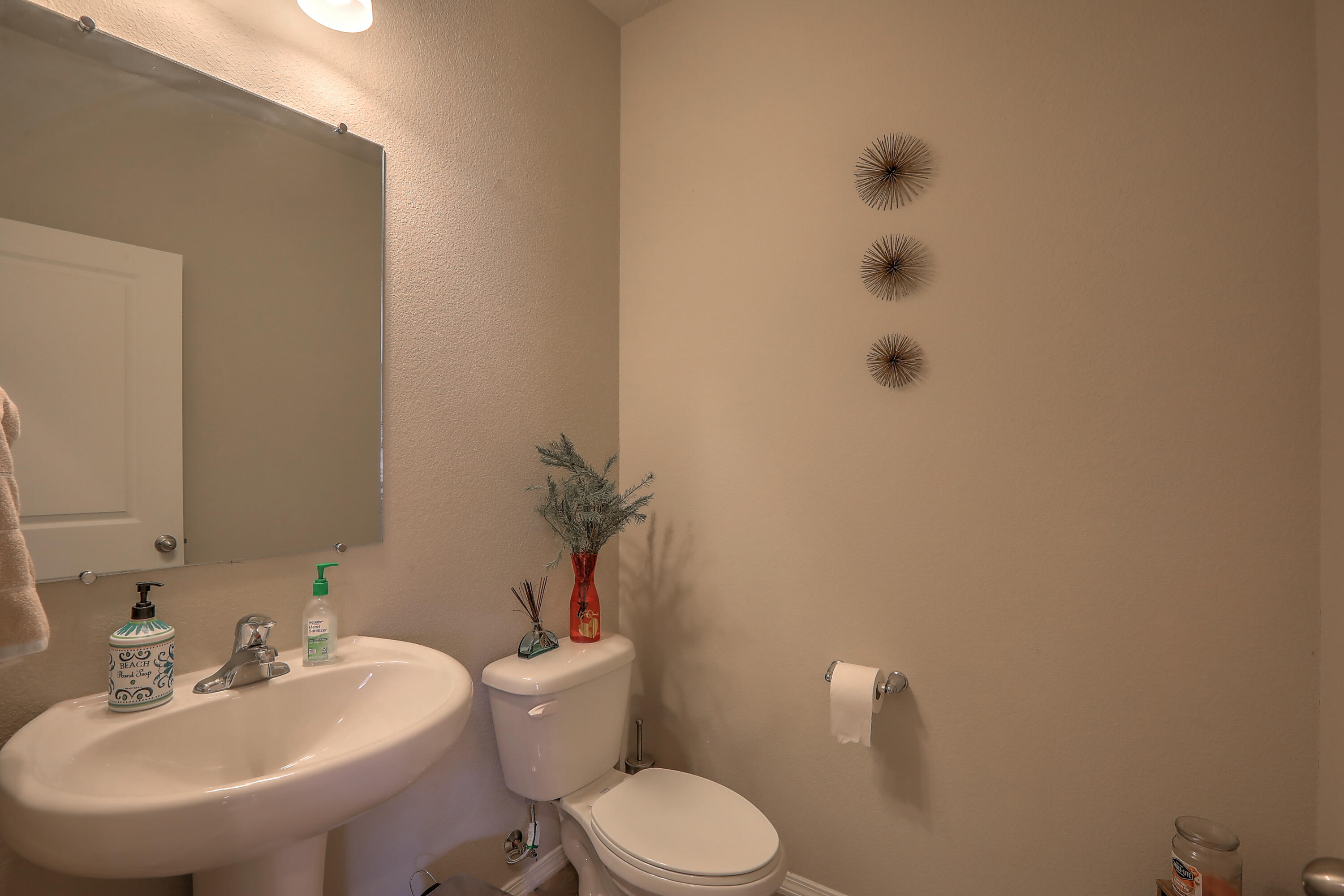 9327 SILVER MESA Street NW Property Picture 11