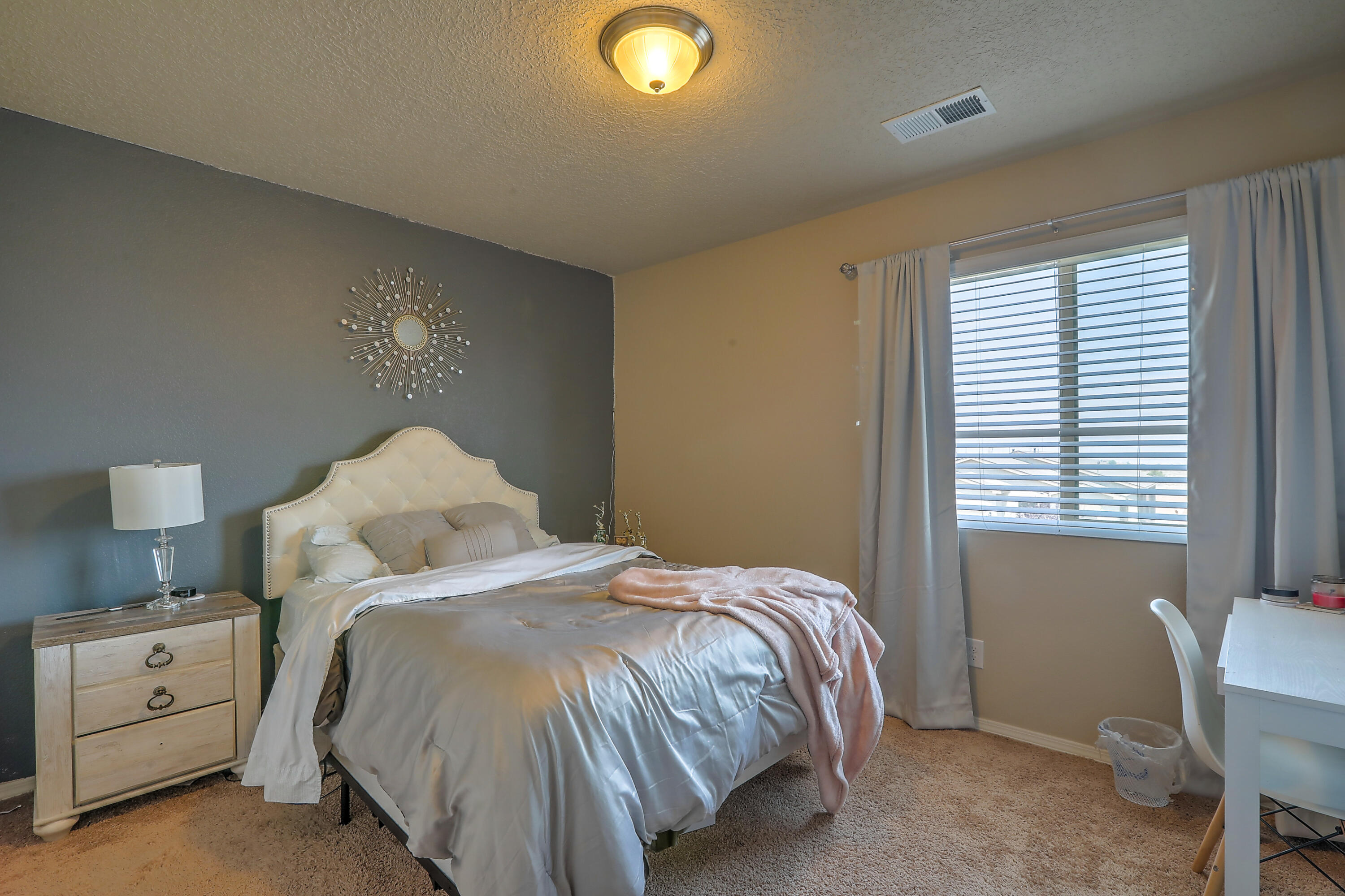 9327 SILVER MESA Street NW Property Picture 14