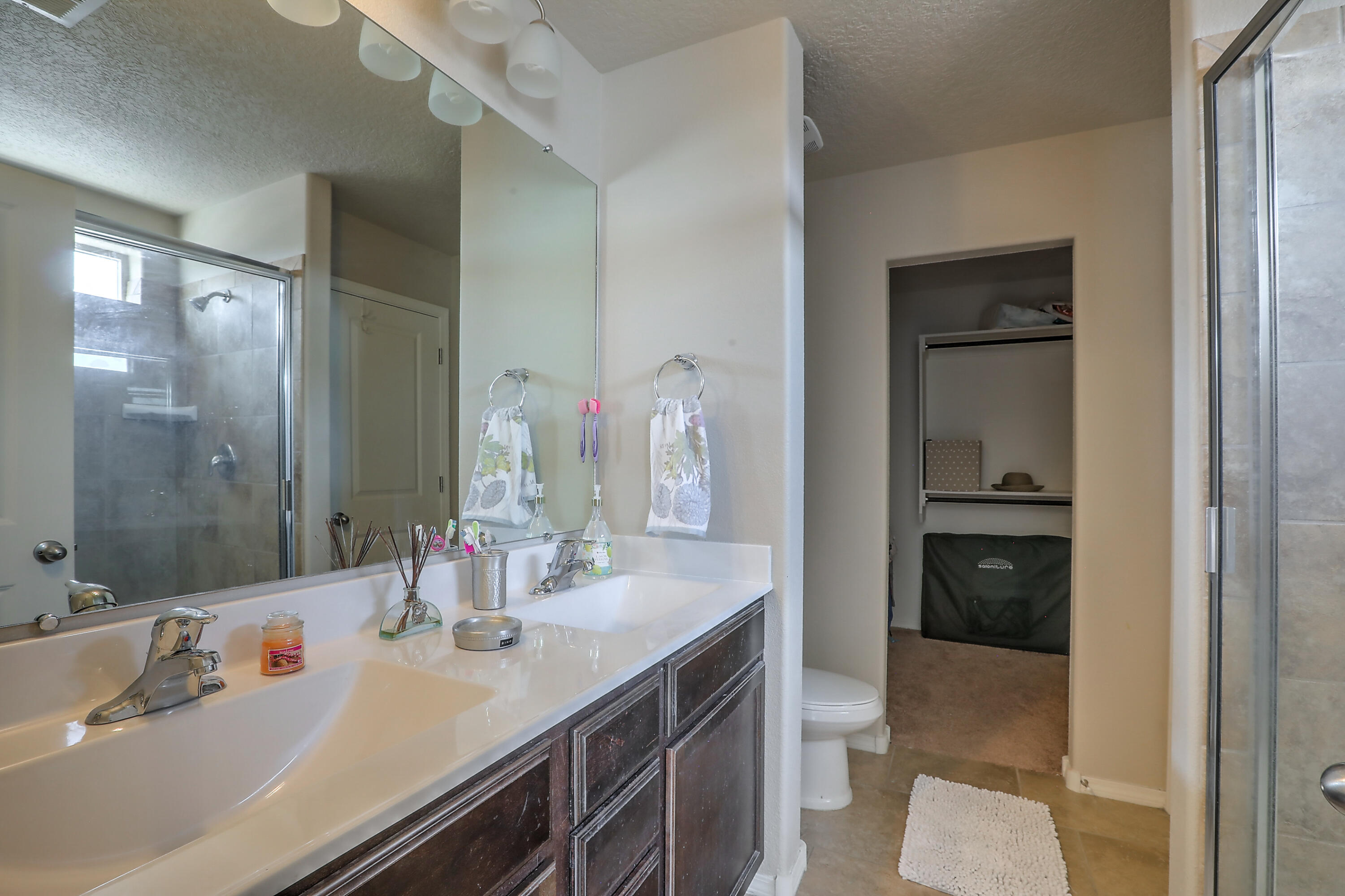 9327 SILVER MESA Street NW Property Picture 17