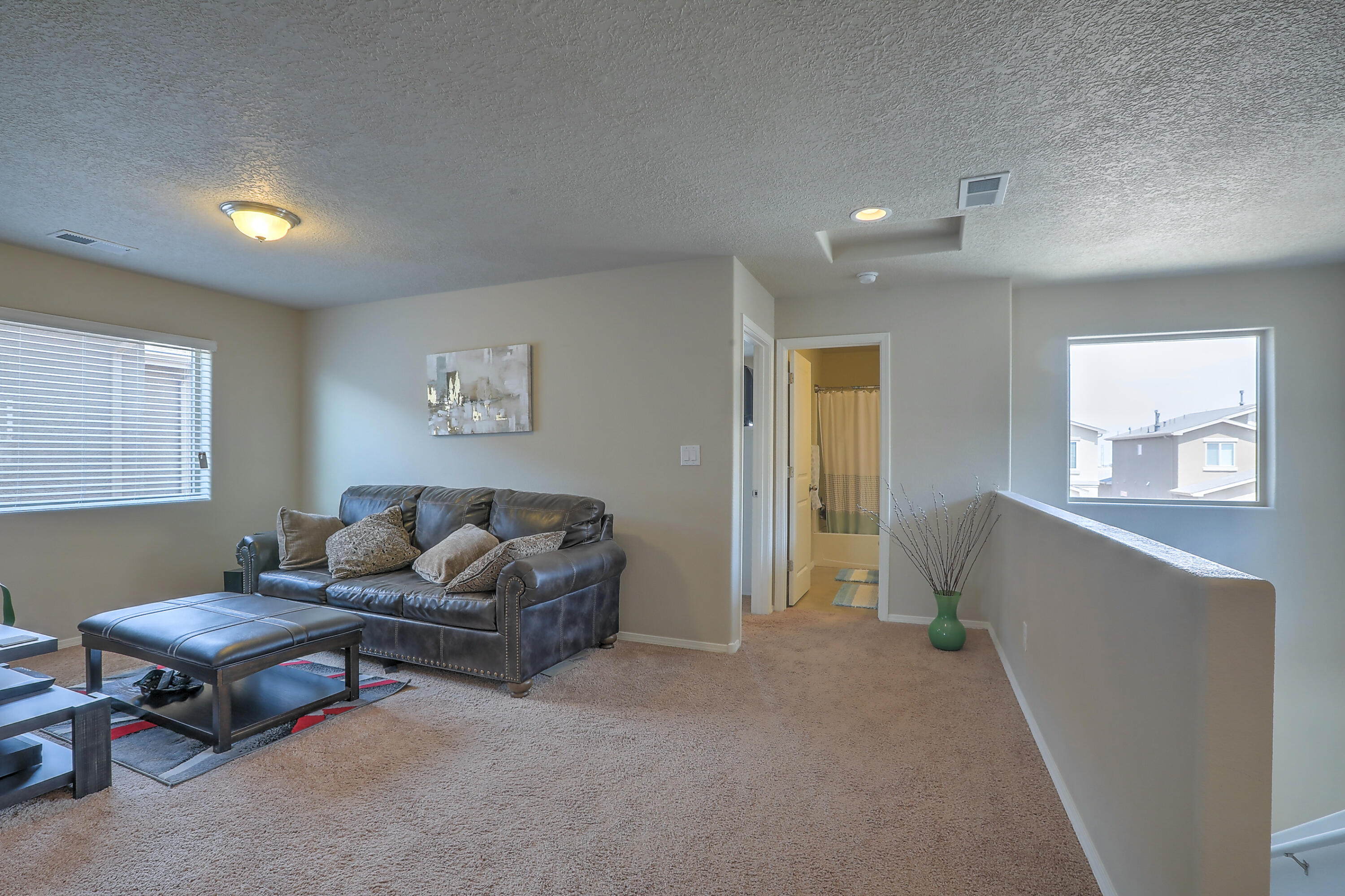 9327 SILVER MESA Street NW Property Picture 21