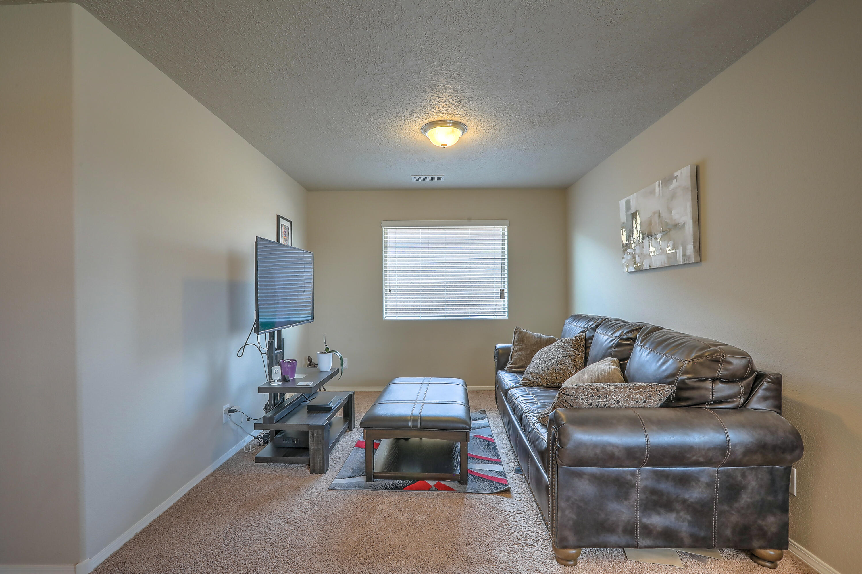 9327 SILVER MESA Street NW Property Picture 22