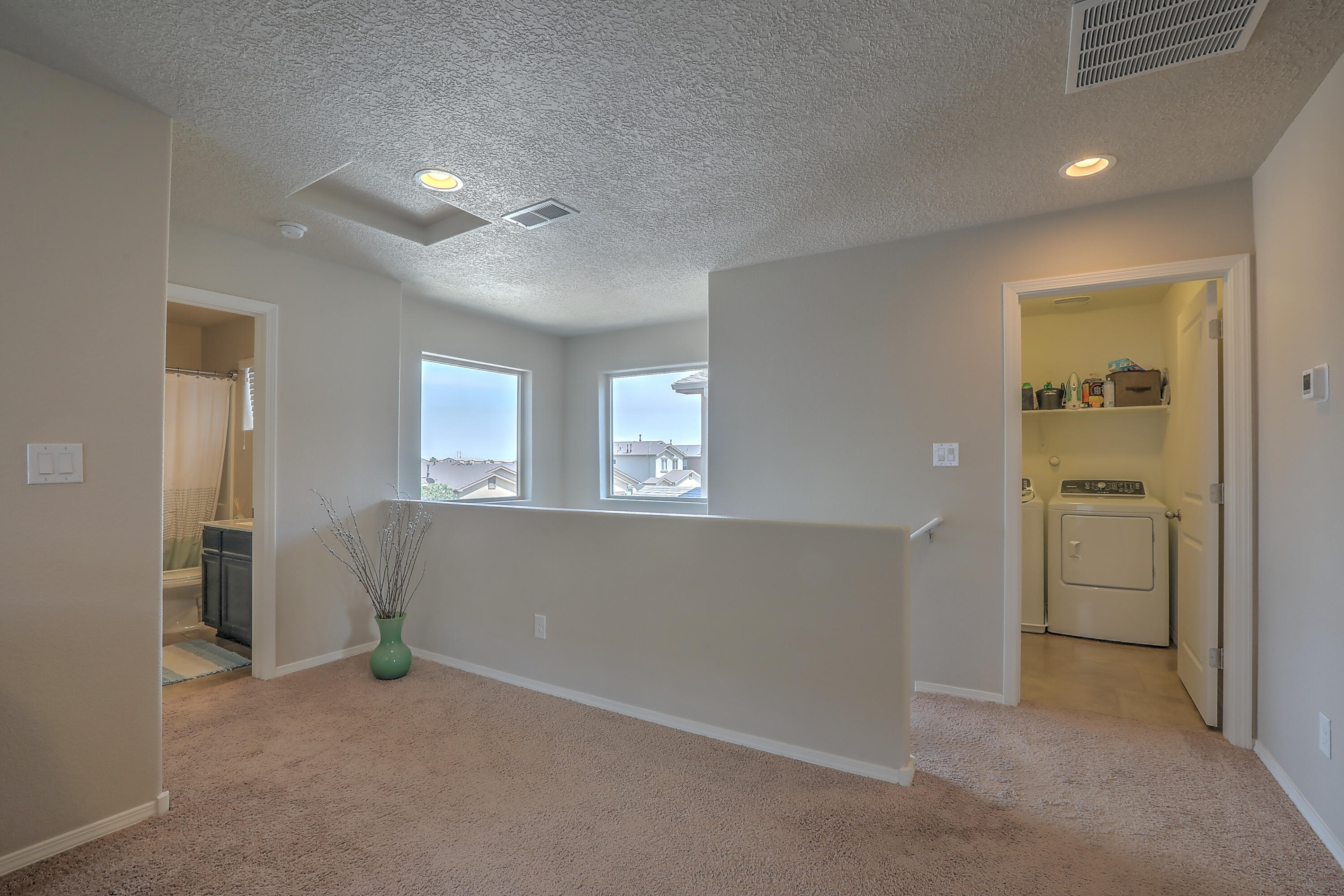 9327 SILVER MESA Street NW Property Picture 23