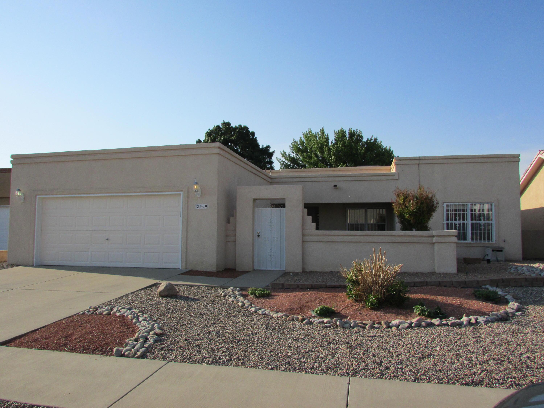 8909 HELMICK Place NE Property Photo 1