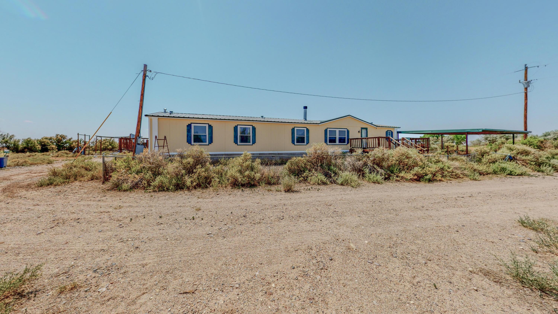 172 Ramon Lopez Road Property Photo