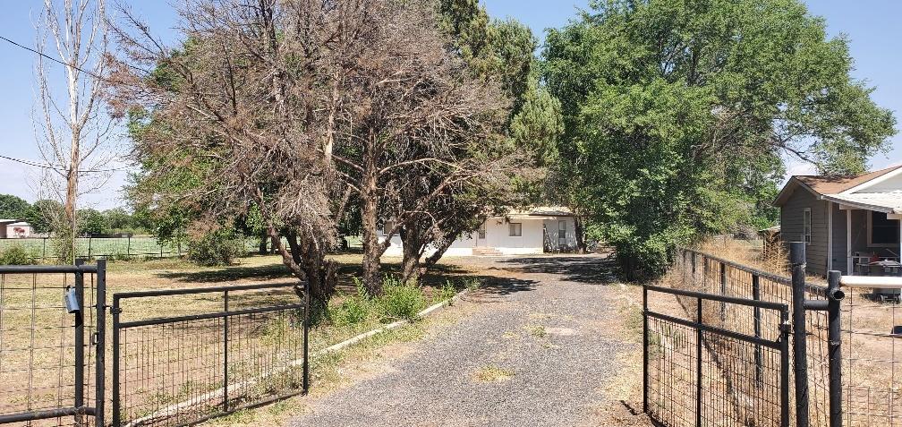 35 Jose I Garcia Road Property Photo 1