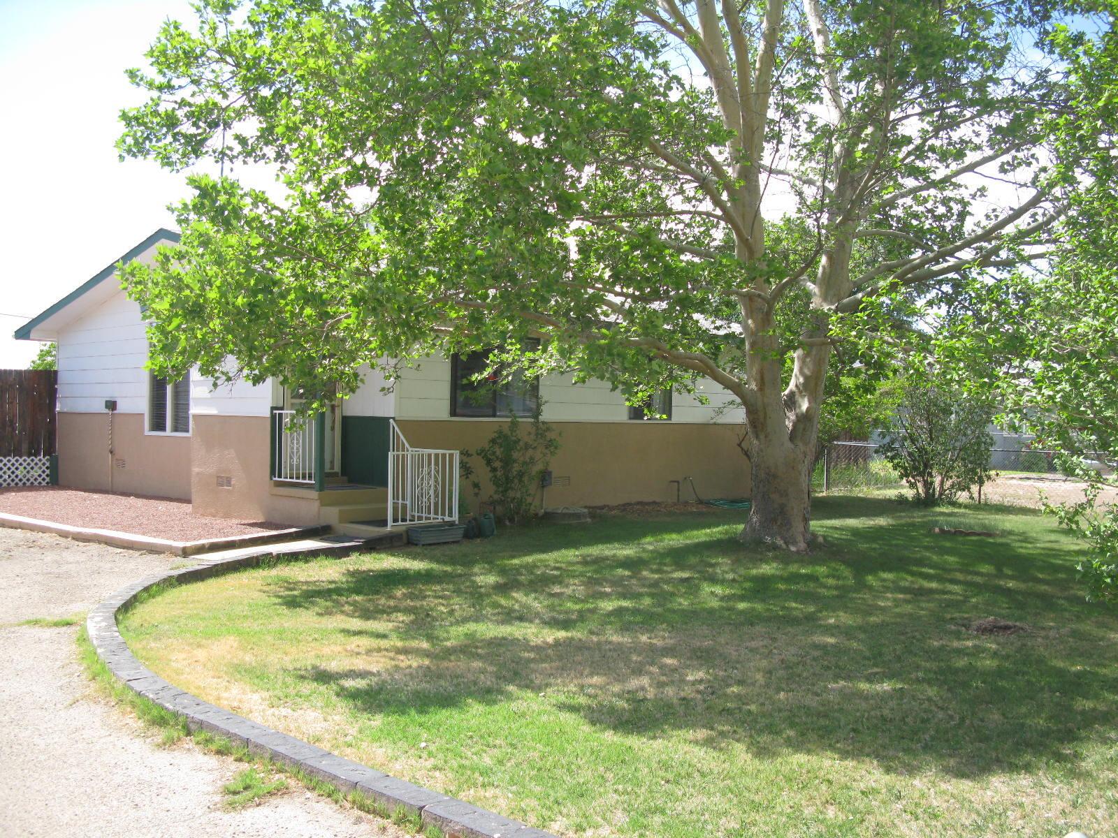 455 Sego Lily Street Property Photo