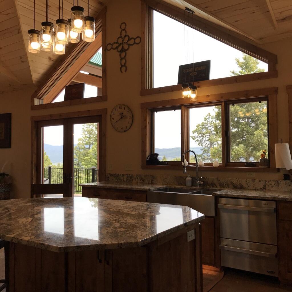 197 Palo Flechado Ridge Road Property Photo 16
