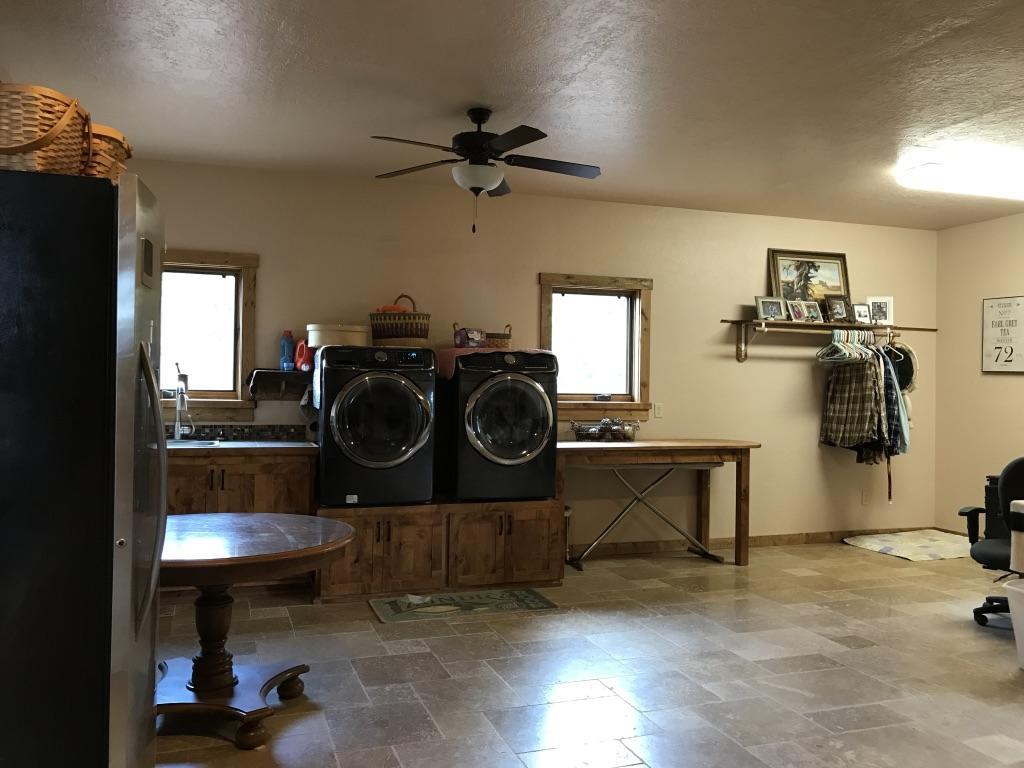 197 Palo Flechado Ridge Road Property Photo 17