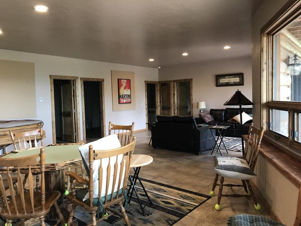 197 Palo Flechado Ridge Road Property Photo 18