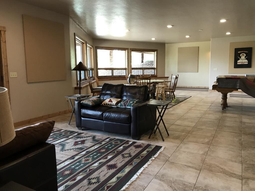 197 Palo Flechado Ridge Road Property Photo 19