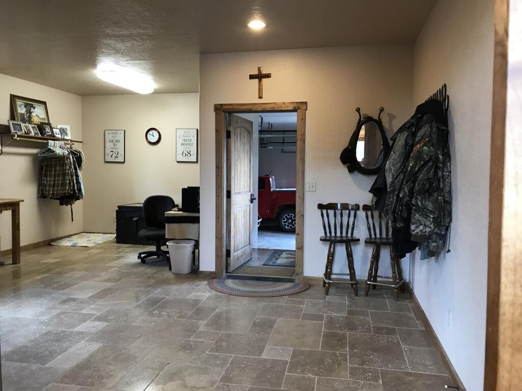 197 Palo Flechado Ridge Road Property Photo 31