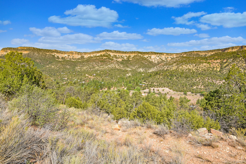 Lot A Indian Mesa Property Photo