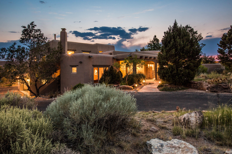 High Desert Real Estate Listings Main Image