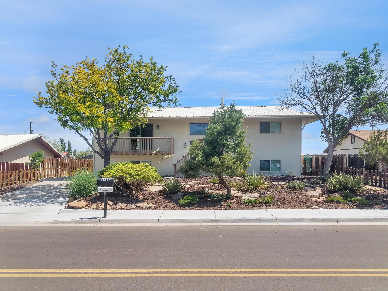 3733 Ciniza Drive Property Photo