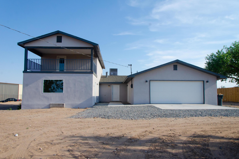3450 Pajarito Road Sw Property Photo