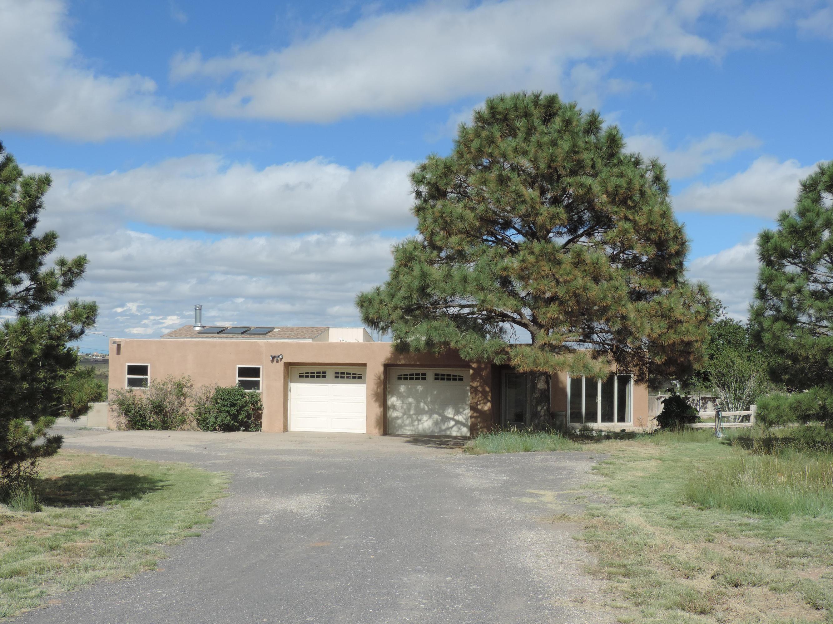 30 Lynch Trail Property Photo 1