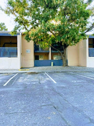 4601 Carlisle Boulevard Ne G5 Property Photo