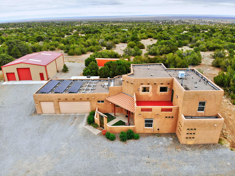 115 Vista Sierra Road Property Photo 1