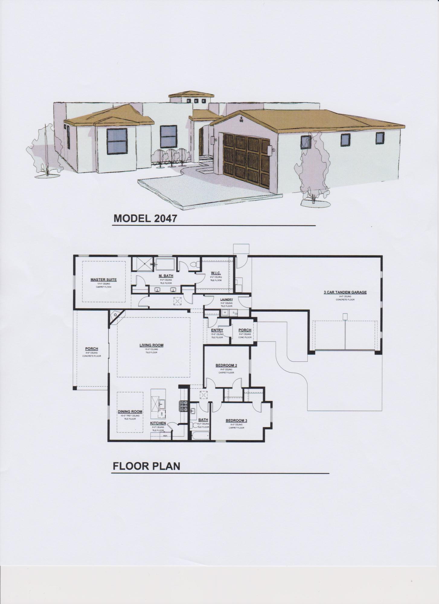 600 ACETIN Place NE Property Photo 1