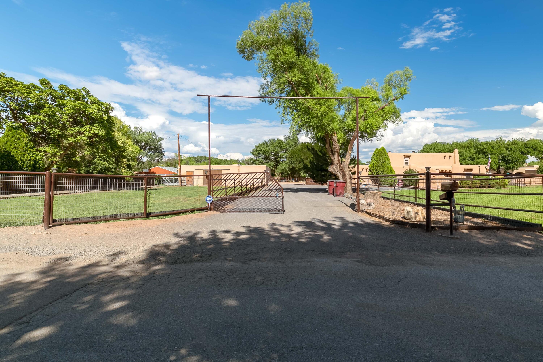 460 Country Lane Property Photo