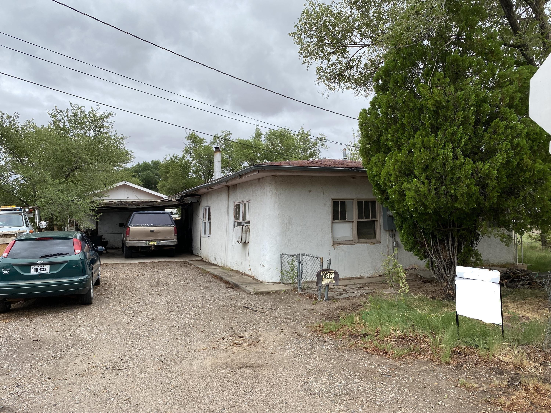 546 Gabaldon Road Property Photo 1