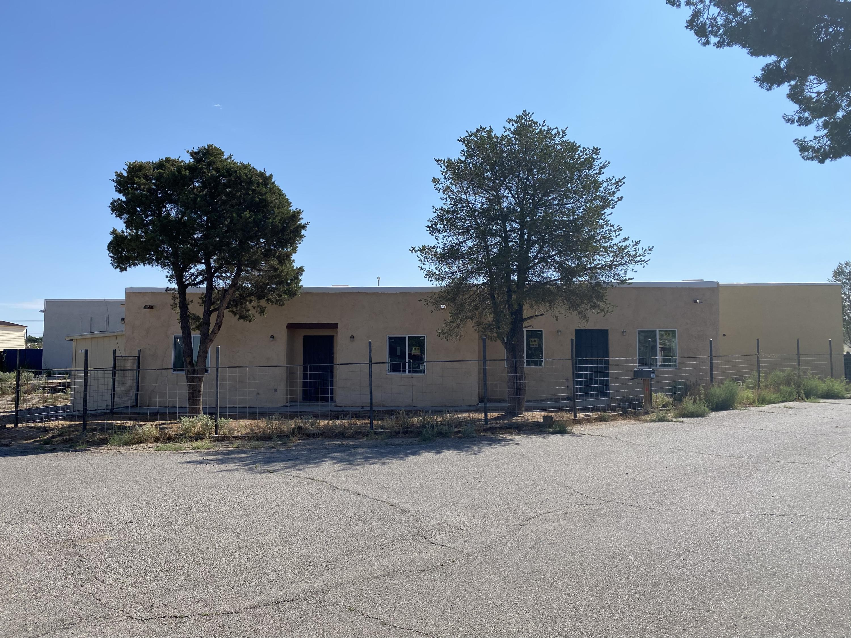 311 Horizon Vista Boulevard Property Photo