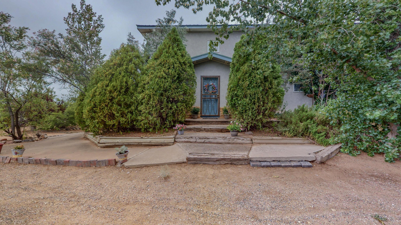 5345 Kim Road Ne Property Photo 1