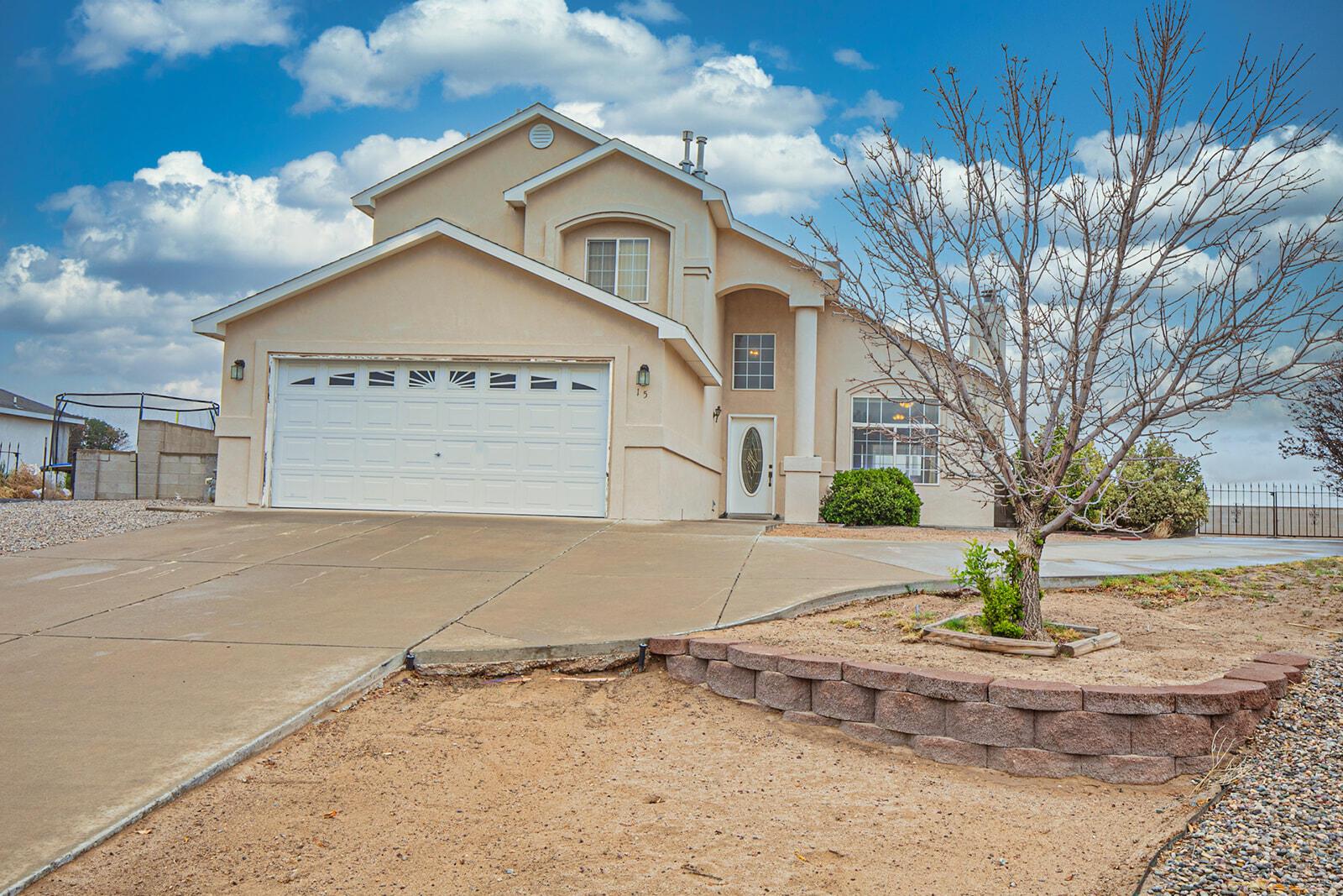 15 Alamosa Loop Property Photo